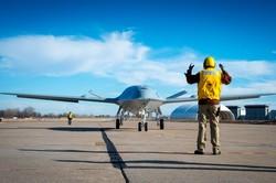 بوئینگ هواپیماهای رباتیک سوخت رسان می سازد