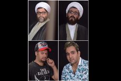 فیلمبرداری «سلام علیکم حاج آقا» آغاز شد/ فیلمی با ۲ روحانی