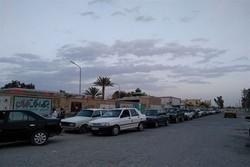 مشکلات جانبی «قاچاق سوخت» برای مردم/ سهمیه برای برخی کفاف نمی دهد