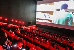کاندیداهای بخش مسابقه سینمای ایران معرفی شدند