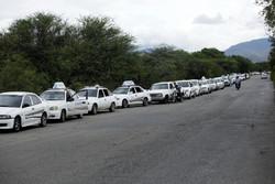 آغاز برنامه اصلاحات سوخت در ونزوئلا/صف های طویل خرید بنزین