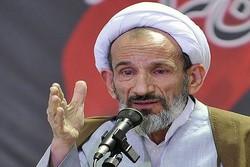 پیامبر اکرم(ص) حرکت اسلام را به قدس پیوند زده است