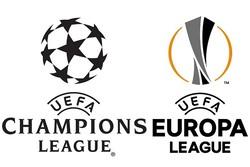 ۳ ایرانی در رقابتهای قارهسبز/ مهاجم مازاد به لیگ اروپا میرود!