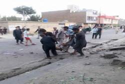 Kabil'de intihar saldırısı: 20 ölü
