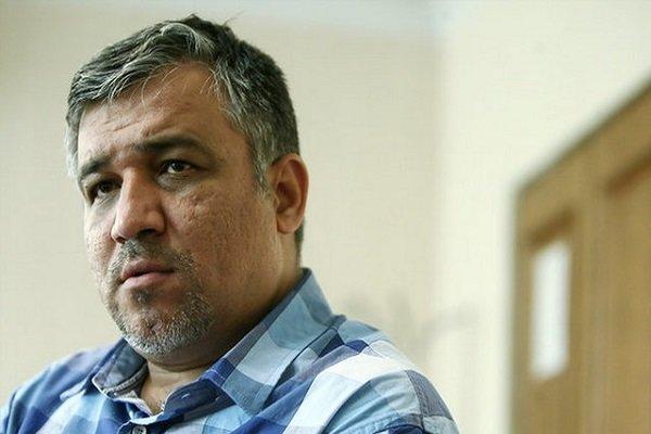 واعظی عامل شکاف بین دولت واصلاح طلبان است/حمایت اصلاحات از روحانی