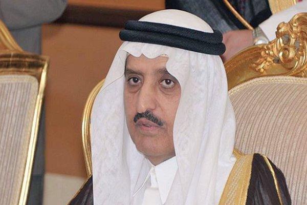 تحولات بزرگ در راه است/احمد بن عبدالعزیز شاه خواهد شد یا ولیعهد؟
