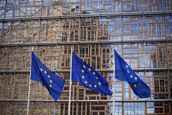 یورپی یونین کا غیر قانونی تارکین وطن کی روک تھام کے لیے شمالی افریقی ممالک سے رابطہ