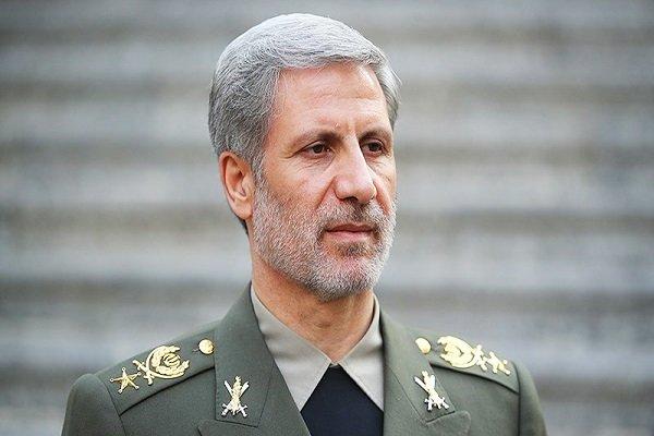 Savunma Bakanı'ndan ABD'nin İran Silahlı Kuvvtleri yaptırımına tepki