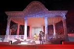 """مسرحية """"اوبرا الحلاج"""" / صور"""