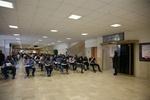 آزمونهای بینالمللی خردادماه برگزار میشوند/ اولویت با آزمونهای الکترونیک