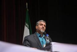 اعضای شورای مرکزی حزب مردم سالاری انتخاب شدند/کواکبیان ابقا شد