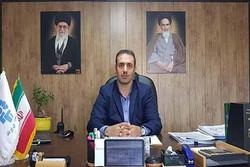 برنامه های فرهنگی شهرداری پرند در دهه اول ماه محرم تشریح شد
