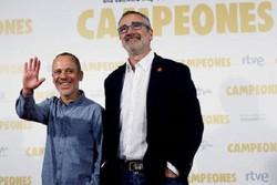 «همه میدانند» فرهادی به اسکار نرفت/ «قهرمانان» نماینده اسپانیا