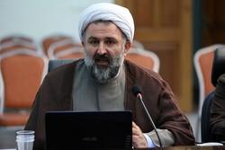 İranlı din aliminden bazı haber ajanslarının iddialarına yanıt