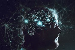 استفاده از هوش مصنوعی برای ارتقای کمک های بشردوستانه