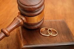 ۲۰۳۵ زوج متقاضی طلاق در زنجان به بهزیستی مراجعه کرده اند
