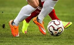 تیم فوتبال آلومینیوم اراک از سد مس رفسنجان گذشت