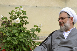 خودروی نماینده ادوار گذشته مجلس دچار حادثه شد