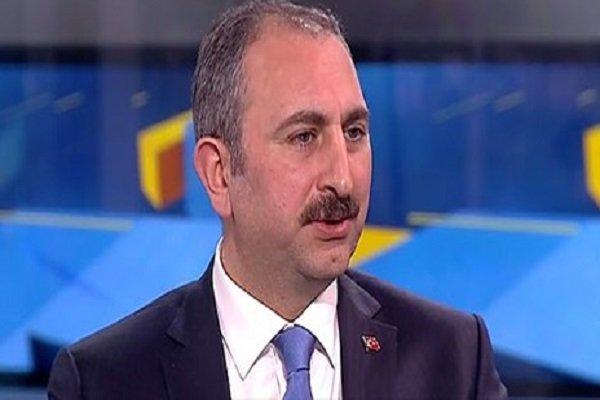 """Türkiye'den flaş """"Brunson davası"""" açıklaması"""