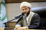 سازمان تبلیغات اسلامی از ظرفیت حوزههای علمیه استفاده نکرده است