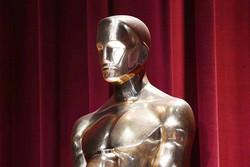 اسکار اهدای جایزه فیلم منتخب مردم را به تعویق انداخت