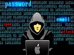 امریکہ کا شمالی کوریا پر بڑے سائبر حملوں ميں ملوث ہونے کا الزام