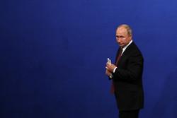 احتمال دیدار پوتین با وزیر نفت عربستان سعودی