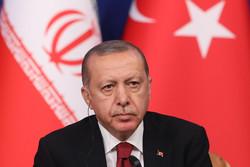 "Alman gazeteden Erdoğan'a ""İdlib"" eleştirisi"