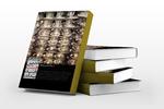 کتاب «ده نکتهای که مدیر هیئت باید بداند» منتشر شد