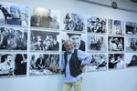 المعرض الرابع لمصوري السينما في إيران/صور