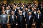 """خبير سياسي: إيران استبقت العقوبات الأمريكية بـ""""صفعة"""" قوية"""