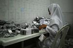 دست اندازهای صنعت داروسازی کشور/ سد راه صادرات داروی ایرانی