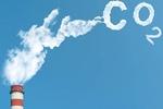 جای خالی دیدگاه متخصصان در پیوستن به توافق پاریس/ مهار تغییر اقلیم نسخه واحد ندارد