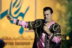 هرگز موسیقی آذربایجانی را به دلار نفروختم/ اجرای آثار پرطرفدار