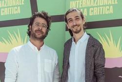 Venedik Film Festivali'nden Suriye yapımı belgesele ödül