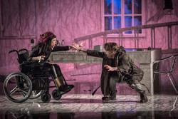 سه اثر جدید در پردیس تئاتر شهرزاد/ «صد در صد» میماند