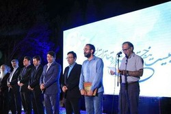برگزیدگان بیستوهفتمین جشنواره تئاتر استان یزد معرفی شدند