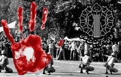 قیام ۱۷ شهریور روزی سرنوشت ساز در نهضت انقلاب اسلامی ایران بود