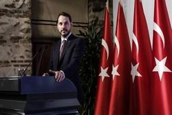 Hazine Bakanı Albayrak'tan kritik açıklamalar