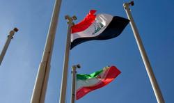 الغاء التأشيرة عن الرعايا العراقيين الوافدين الى إيران