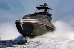 تعلل شرکت آلمانی در ساخت قایق های گارد ساحلی عربستان
