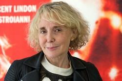 کلر دنی جایزه راجر ایبرت جشنواره تورنتو را میگیرد
