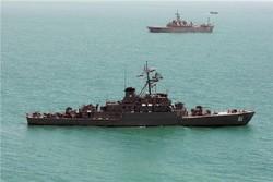 منظمة الملاحة الدولية تشيد بانجازات طهران في مكافحة القرصنة