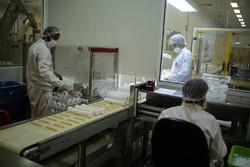 خرید ۱۰ هزار سرنگ آنژیوگرافی قلبی از تولیدکنندگان داخلی