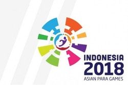 210 Iranian athletes to participate in 2018 Asian Para Games
