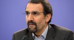 Tehran summit shows resolve in terror fight: envoy