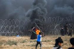 تقرير: إسرائيل قتلت صحفيين فلسطينيَين وأصابت 254 آخرين خلال العام