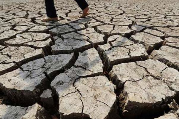 ۷۴ درصد آب کشور تبخیر می شود/ خشکسالی ۹۷ درصد مساحت کشور