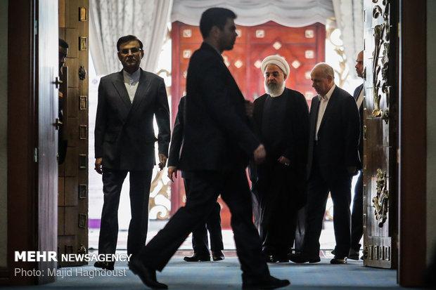 14th Shahid Rajaei Festival in Tehran