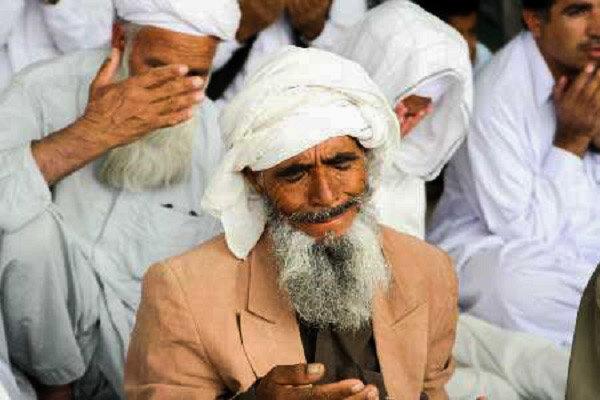 ارادت اهل سنت سیستان و بلوچستان به امام حسین (ع) پایانی ندارد